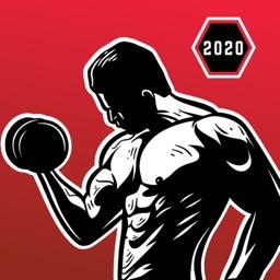 Workout for weightloss - Men