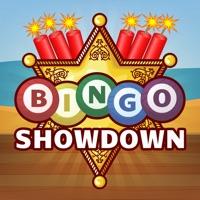 Bingo Showdown -> Bingo Live! hack generator image