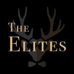 TheElites - New Dating App