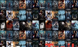 Movie Trailers for TV