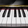 钢琴 - 键盘和音乐魔术块