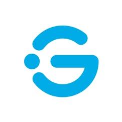 Govee Home app tips, tricks, cheats