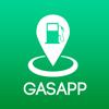 GasApp