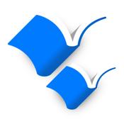 Storyist 4 icon