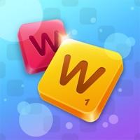 Word Wars - Best New Word Game Hack Coins Generator online