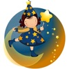 Bedtime story-睡前故事,小红帽
