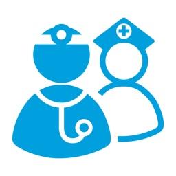 Doctor2U by BP Healthcare