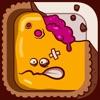 Cookies Must Die - iPhoneアプリ
