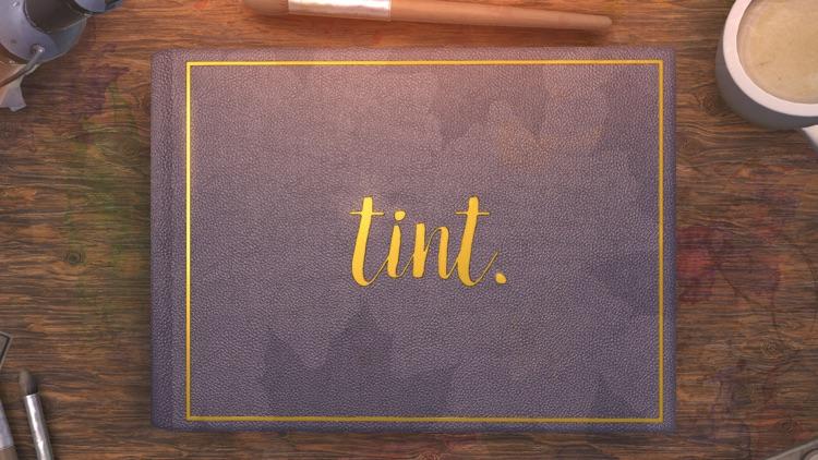 tint. screenshot-6