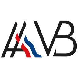 AAVB Apple Watch App