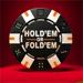 HOLD'EM OR FOLD'EM Hack Online Generator