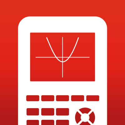 TI 84 Manual + Graphing Calculator Pro | AppFollow