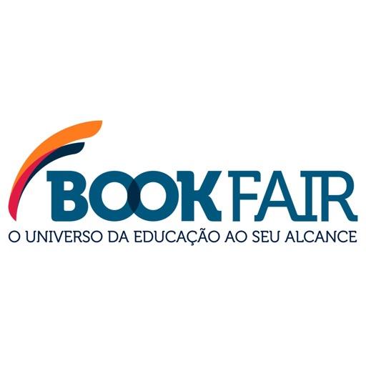 Book Fair - Gestão
