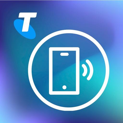 Telstra Push to Talk