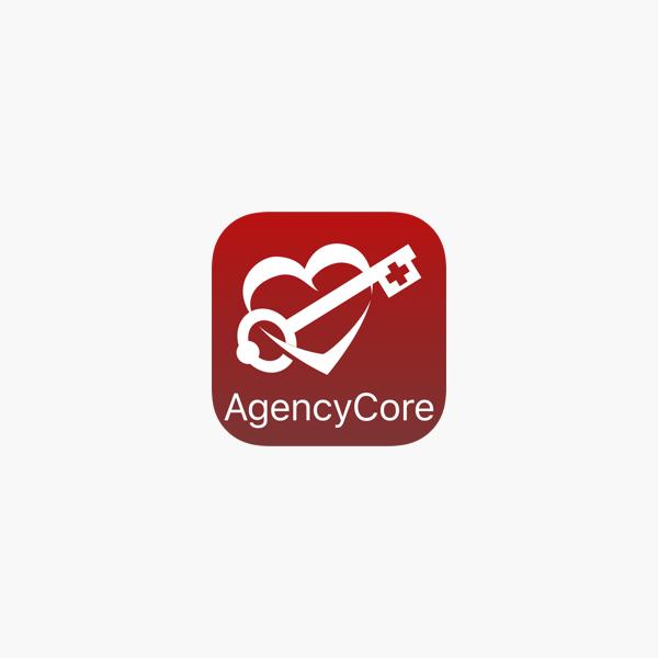 agencycore axxess login