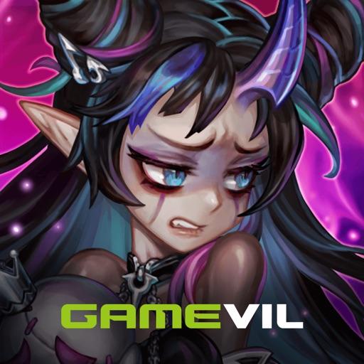 Dragon Blaze iOS Hack Android Mod