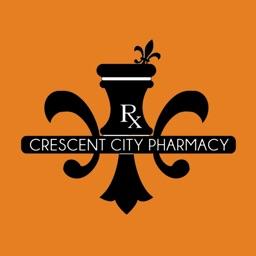 Crescent City Pharmacy