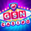 GSN Casino: Slot Machine Games image