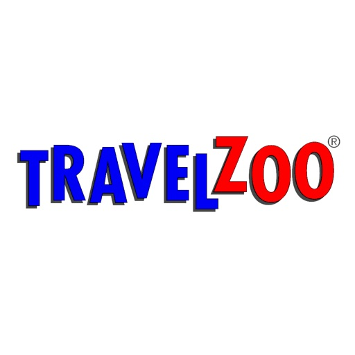 Travelzoo Hotel & Travel Deals