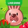 LINE ポコポコ-LINE Corporation