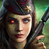 Dead Empire: Zombie War free Gold hack