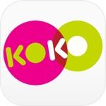 KOKO by Cathay United Bank