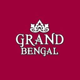 Grand Bengal Leeds