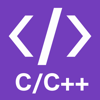 C/C++ Program Compiler