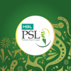 HBL PSL 2019 - Official