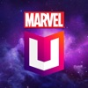 Marvel Unlimited - iPhoneアプリ