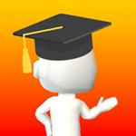Hyper School Hack Online Generator  img