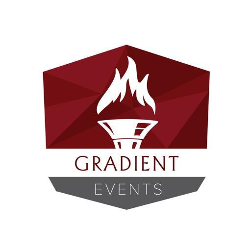 Gradient Events