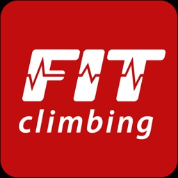 FIT climbing training