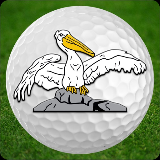 Pelican Lakes Golf Club icon