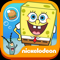 App Icon for SpongeBob & Friends Mega City App in Iceland IOS App Store