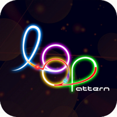Loopattern - Music Puzzle Game
