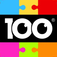 Codes for 100 PICS Jigsaw Puzzles Game Hack