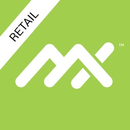 MX Merchant Retail