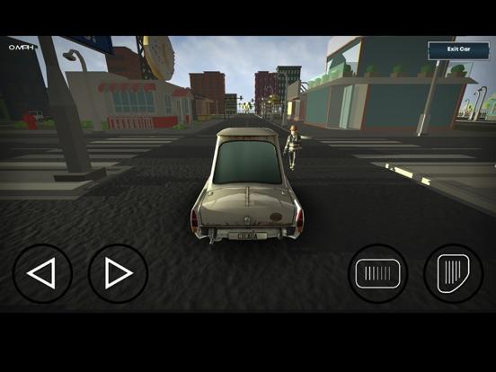 Screenshot #3 for Beet and Pete's Car Dealer