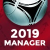Football Management Ultra 2019
