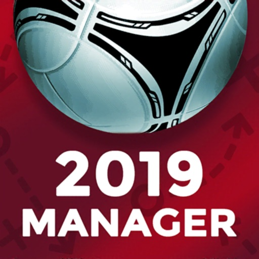 Football Management Ultra 2018