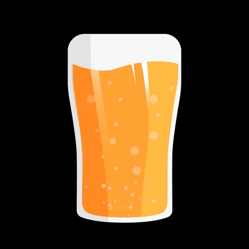 Beer Buddy - Drink with me! free software for iPhone and iPad