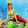 Princess Mermaid Simulator 3D