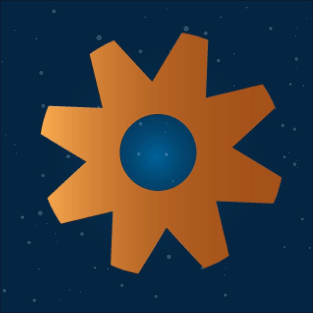 AstroCleaner hack