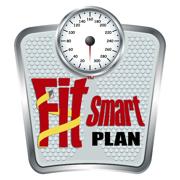 FitSmart Plan