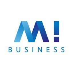 Melbourne Alive Business
