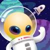 星际移民 - 探索