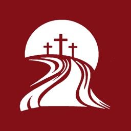 Creekwood Baptist Church