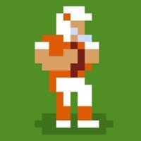 Retro Bowl Hack Credits Generator online