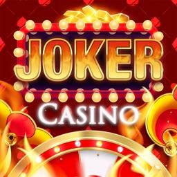 Joker Casino: Slots online